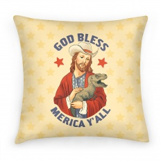 pillow14xin-w232h232z1-52331-god-bless-merica-yall